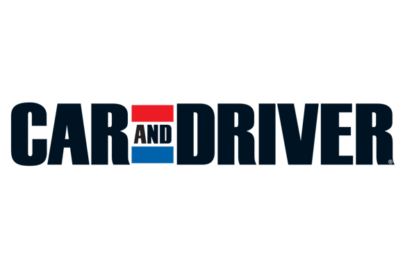 wwwcarproperty uploaded media Car-and-Driver-Logo - personal driver resume