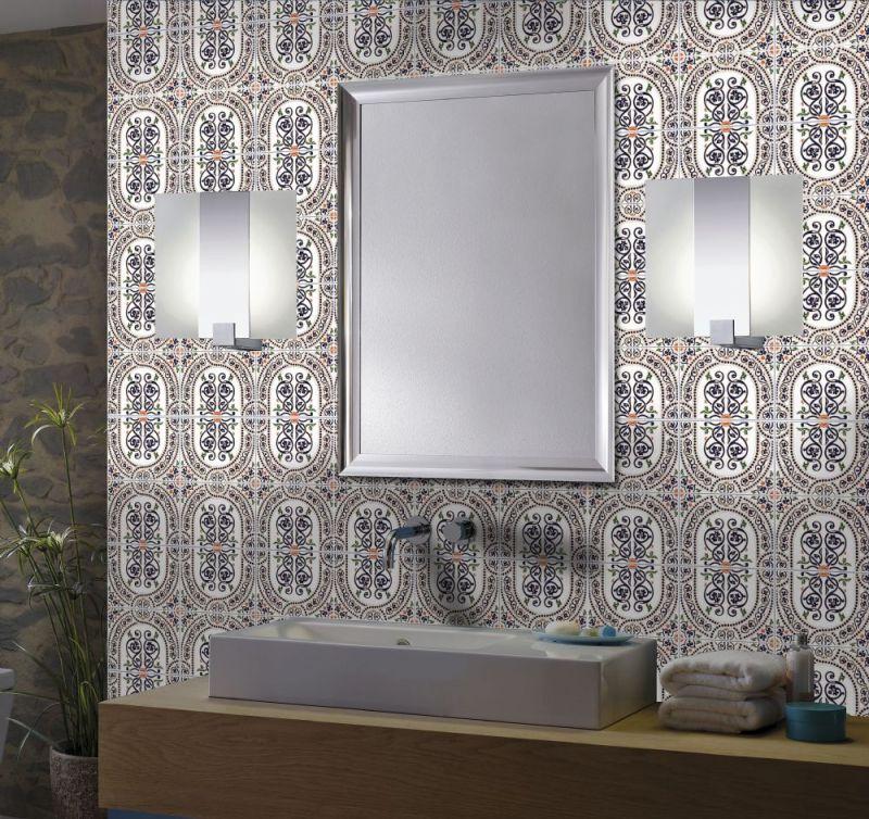 Salle De Bain Orientale. salle de bain marocaine \\u2013 20 idées sur ...