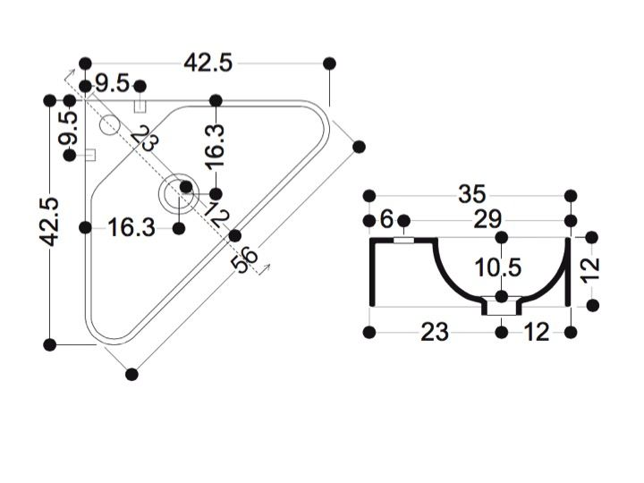 Awe Inspiring Meubles Lave Auto Electrical Wiring Diagram Wiring 101 Ferenstreekradiomeanderfmnl