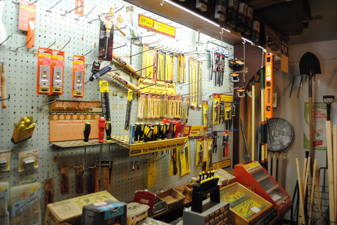 house lamp repair shop local