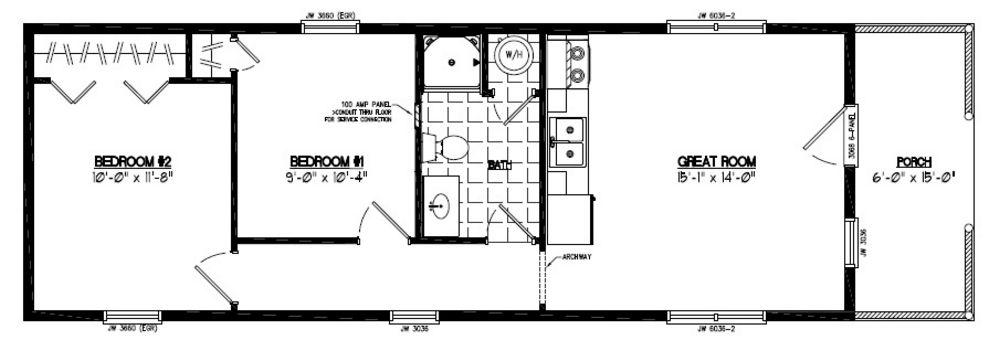 wiring diagram kenwood kdc 7070r