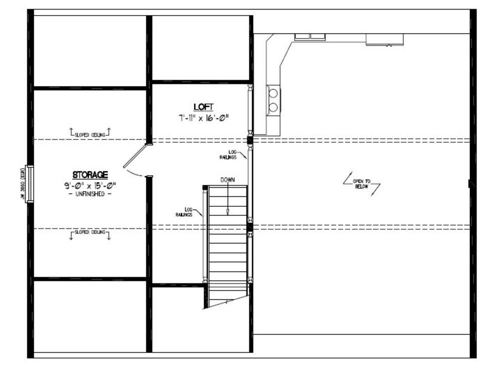 keystone bullet wiring diagram schematic wiring diagram