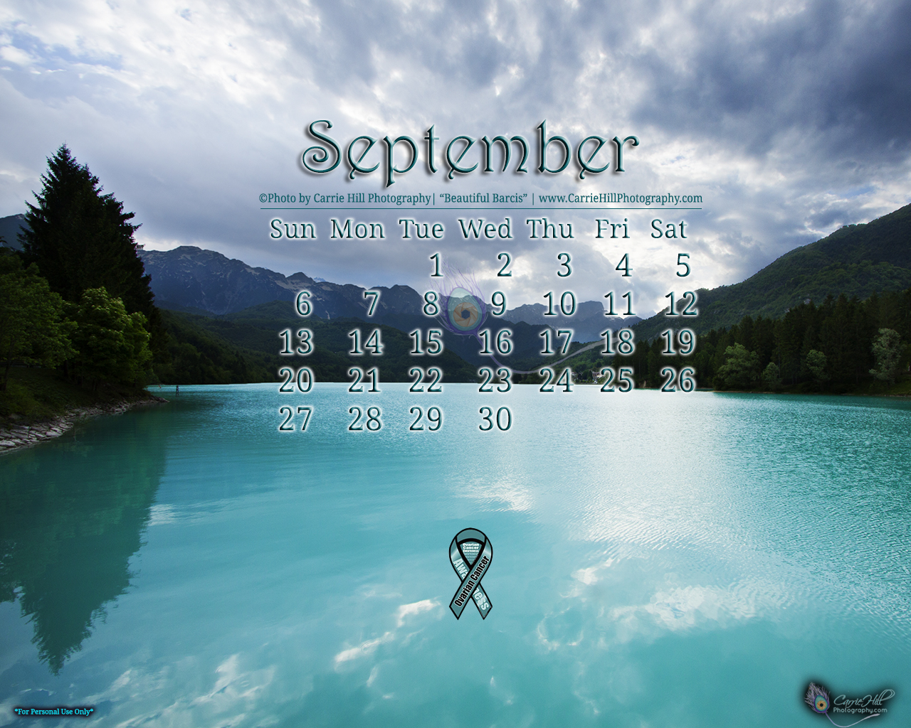 september 2015 wallpaper calendar - photo #16