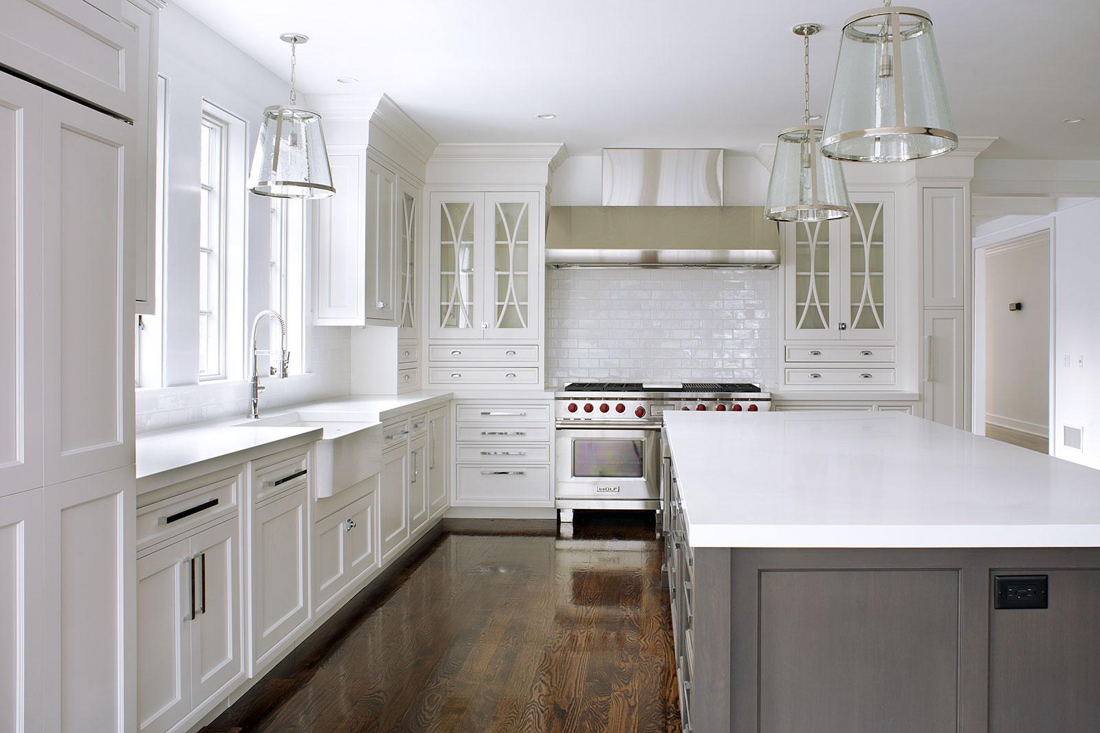 home supply kitchen design hawthorne nj custom 90 elegant