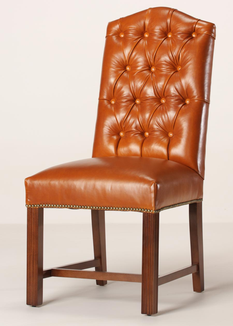 Newcastle dining chair