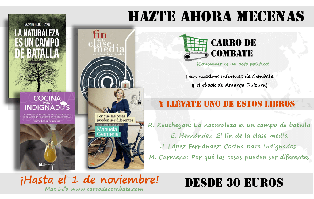 mecenas_libros