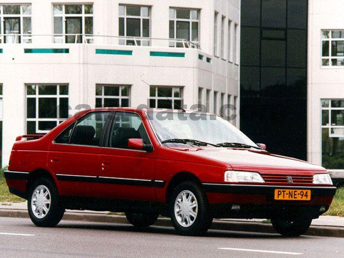 Peugeot 405 2000cc Wiring - 4hsiieoxoblomboinfo \u2022