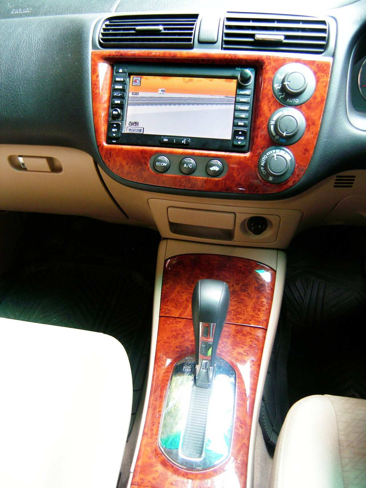 Honda Insight Cvt Transmission Problems Html Auto Electrical Manual Clutch Diagram Insightcentralnet Encyclopedia
