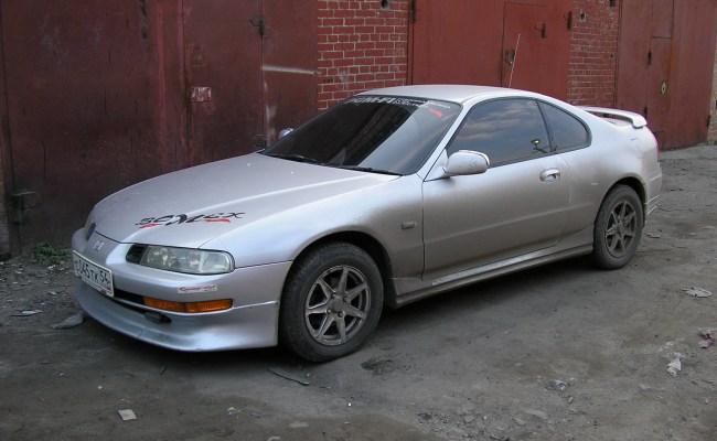 Acura-Integra-Big-Block-13 1994 Acura Integra Coupe
