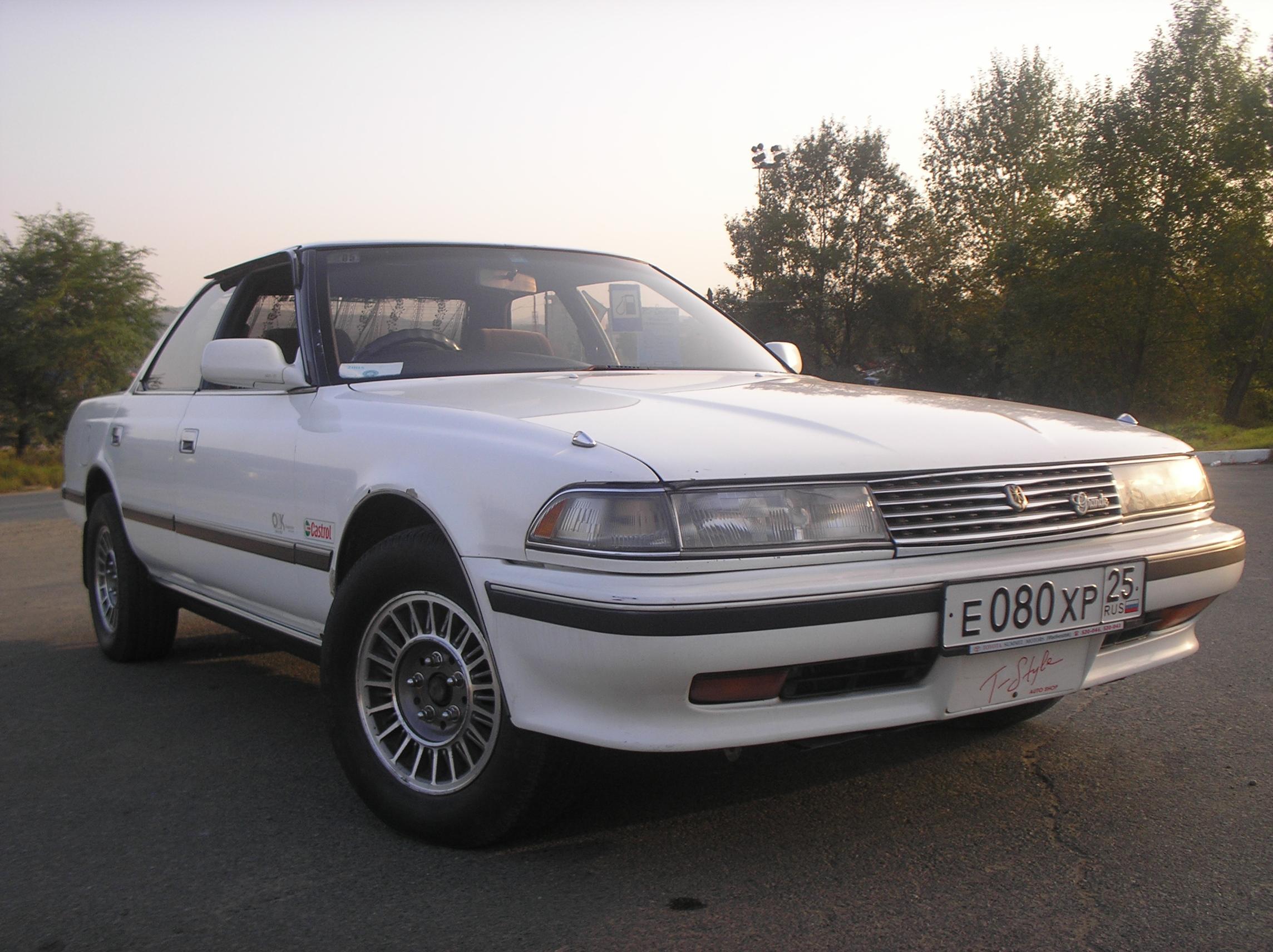 Wiring Diagram 1989 Ford Festiva 1992 Auto 89 1990