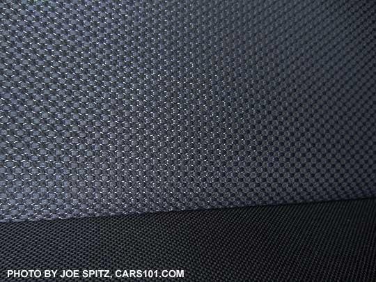 2019 Subaru WRX and STI research specs, options, photos, prices