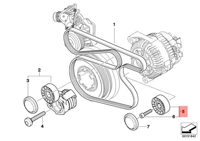 bmw 320i engine diagram
