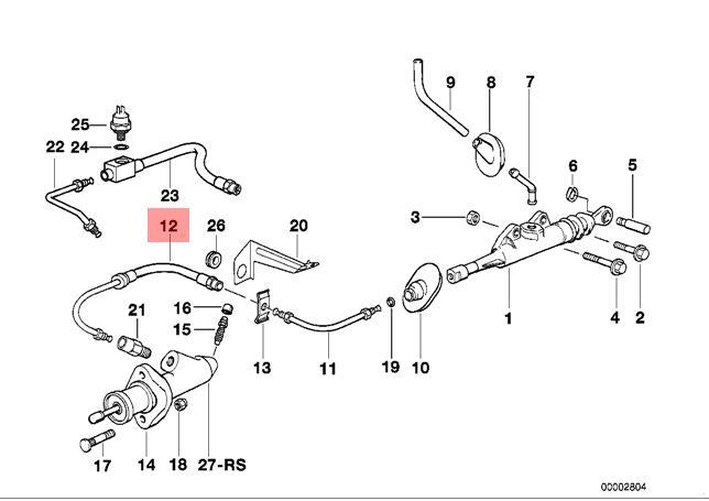 Engine Diagram 2000 Bmw Z3 2 8l Online Wiring Diagram