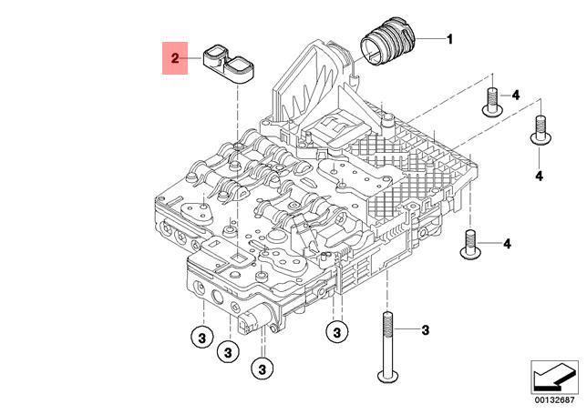bmw x6 wiring diagram auto electrical wiring diagram