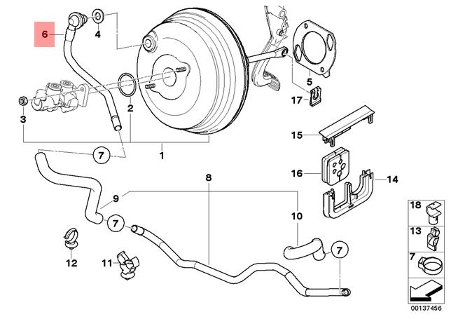 2001 bmw x5 wiring diagram