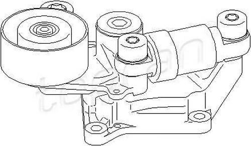 mercedes benz timing belt cost