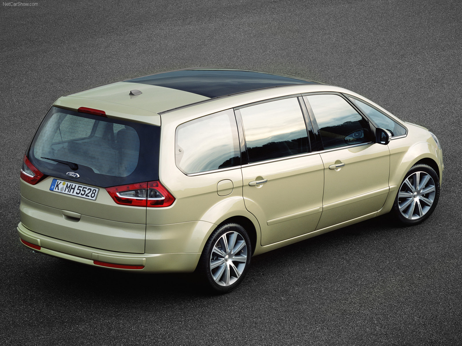 Hq Car Wallpapers Ford Galaxy Picture 32184 Ford Photo Gallery