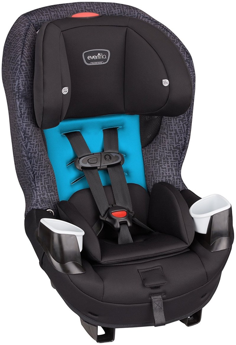 Large Of Evenflo Car Seats