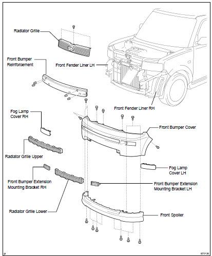 Scion Horn Wiring Diagram \u2013 Image Wiring Diagram