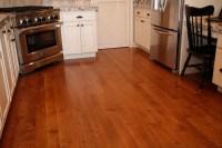 Carsons Custom Hardwood Floors  Utah Hardwood Flooring ...