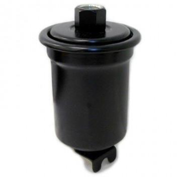 PFG5968 Fuel Filter-Toyota Camry 22 96- 01 Camery 30 96- 97 - Car