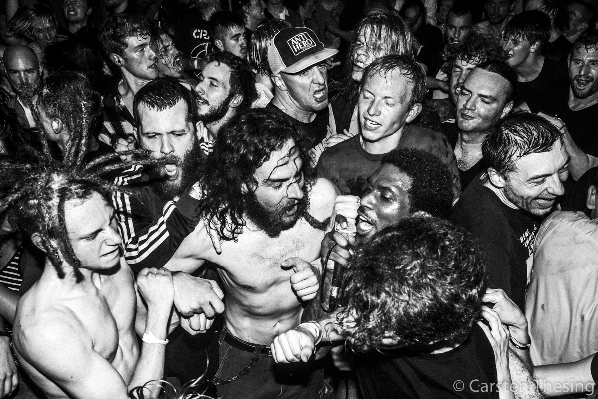 ho99o9(c)carstenthesing-4839