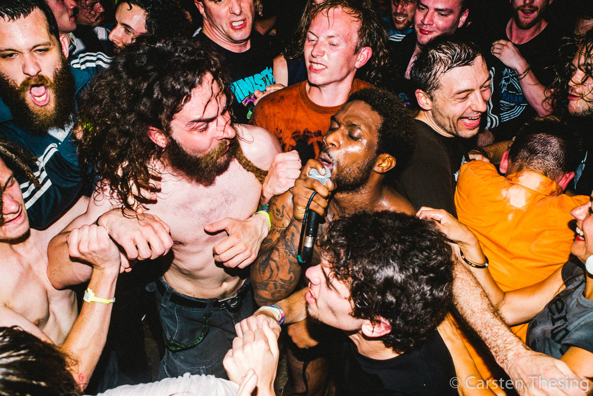 ho99o9(c)carstenthesing-4840