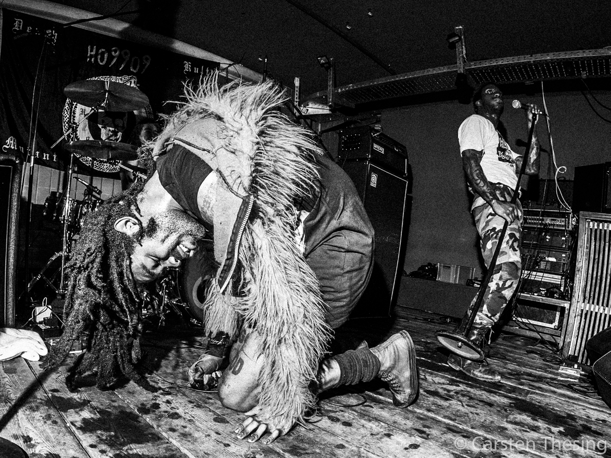 ho99o9(c)carstenthesing-9499