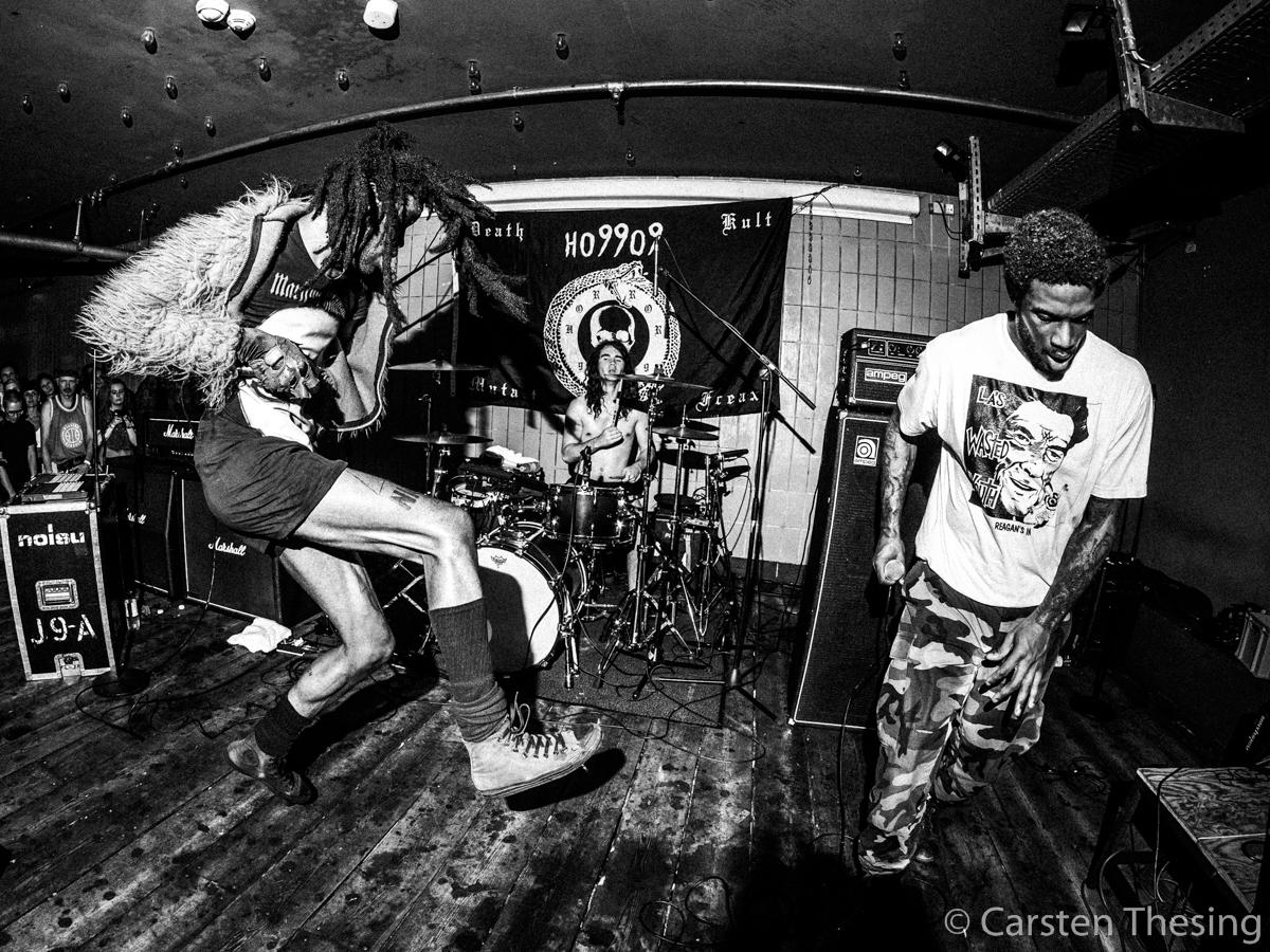 ho99o9(c)carstenthesing-9553
