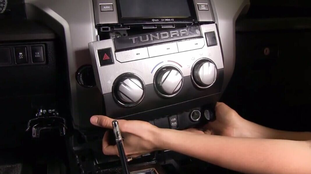 2013 Tundra Radio Wiring Diagram Online Wiring Diagram