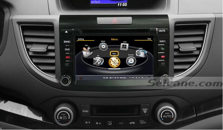2015 honda cr v stereo wiring