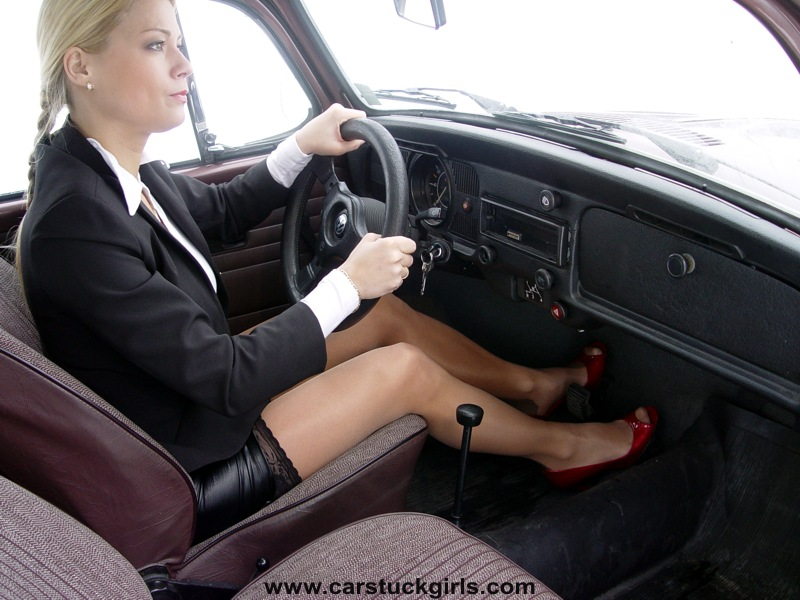 mature wearing short skirts