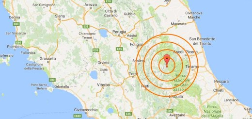 vittime-terremoto-24-agosto-2016