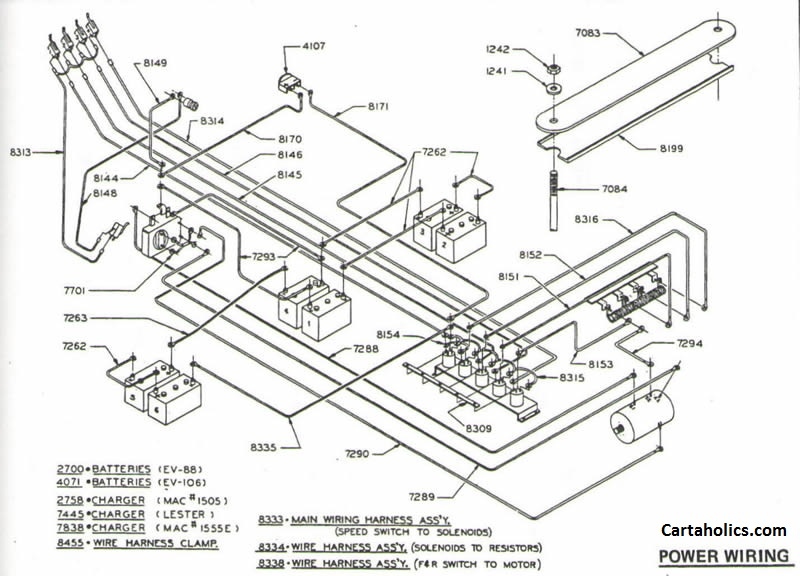 81 delorean wiring diagram wiring diagram schematic