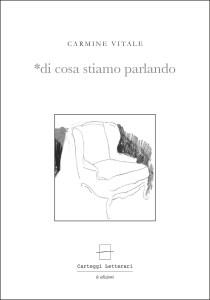 """poesia - collana """"contemporanea"""""""