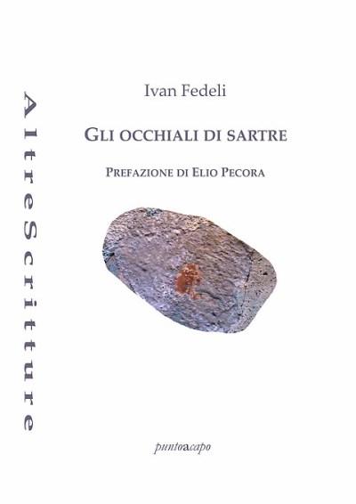 copertina Fedeli