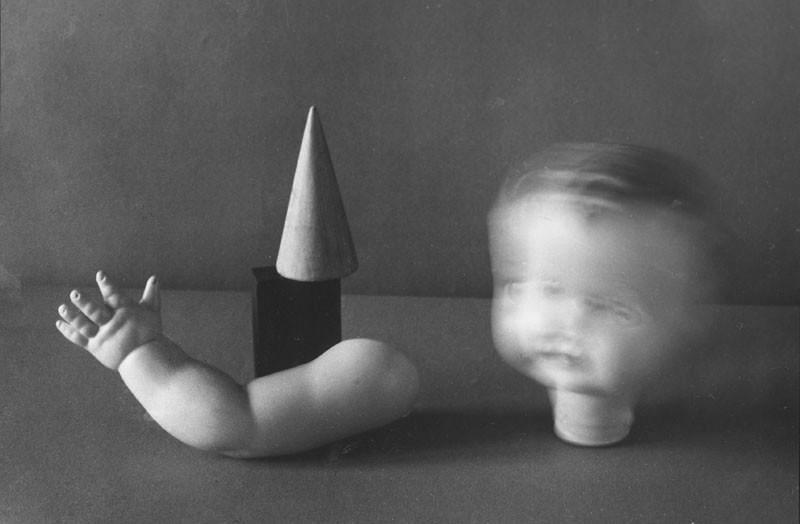 rinaldo-prieri-bambola-che-gioca