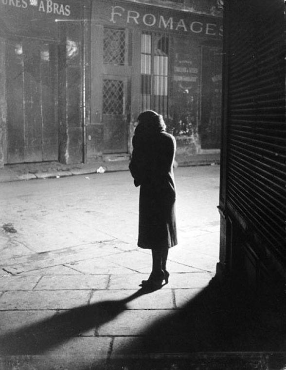 brassai-parisian-street-photography-1358810297_b