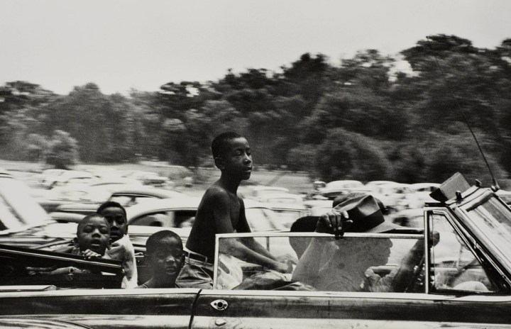 robert-frank-belle-isle-1955