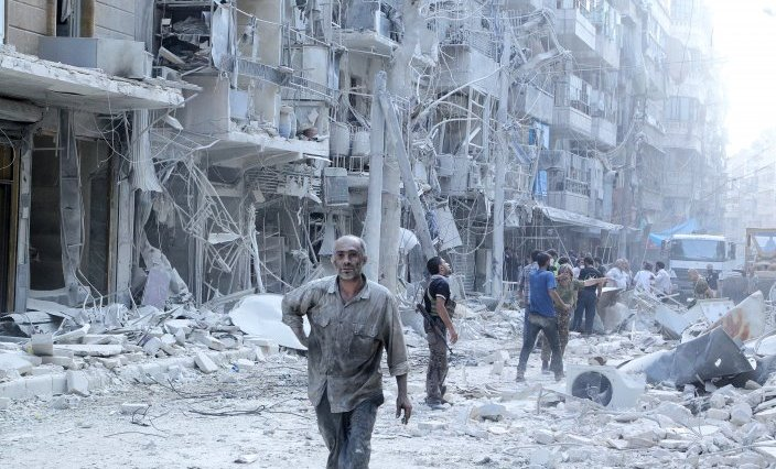 aleppo-syria-bombs-russia-rebels