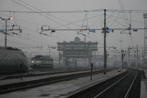 Torre_controllo_Stazione_centrale_di_Milano_Foto_Giovanni_Dall'Orto_1-1-2007