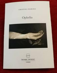ophelia c babino