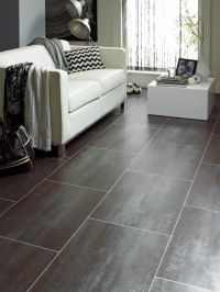 Vinyl Flooring Or Tiles | Tile Design Ideas