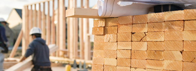 Commercial Building Products  Materials Carter Lumber