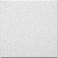 """Armstrong Sand Pebble 24x24""""x5/8"""" Ceiling Tile"""" 