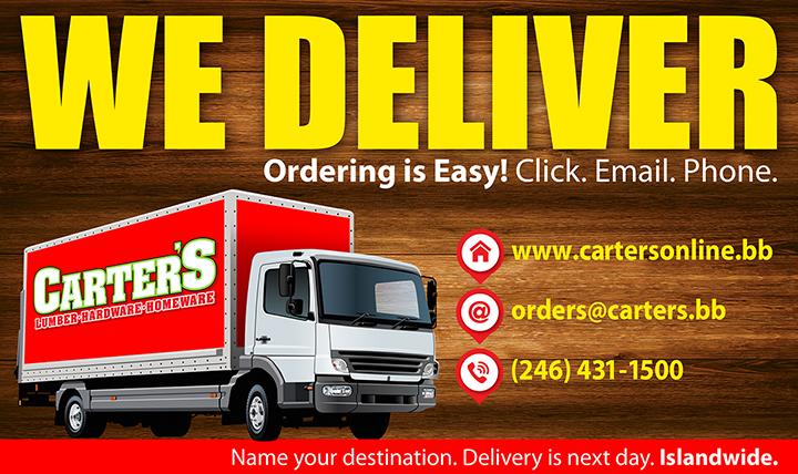 Carter\u0027s - Lumber Hardware Homeware