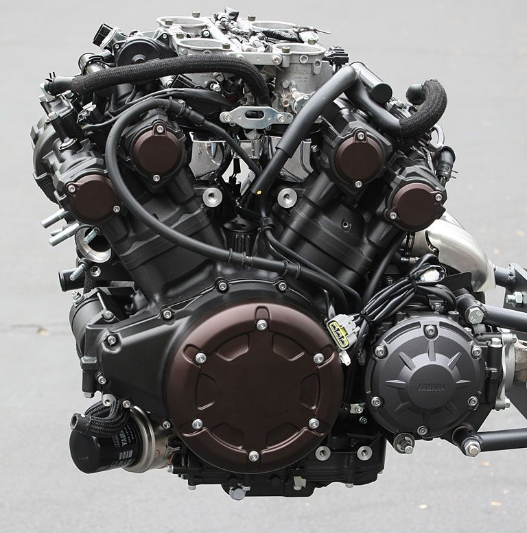 Obsolete Engines 101 The Mythical \