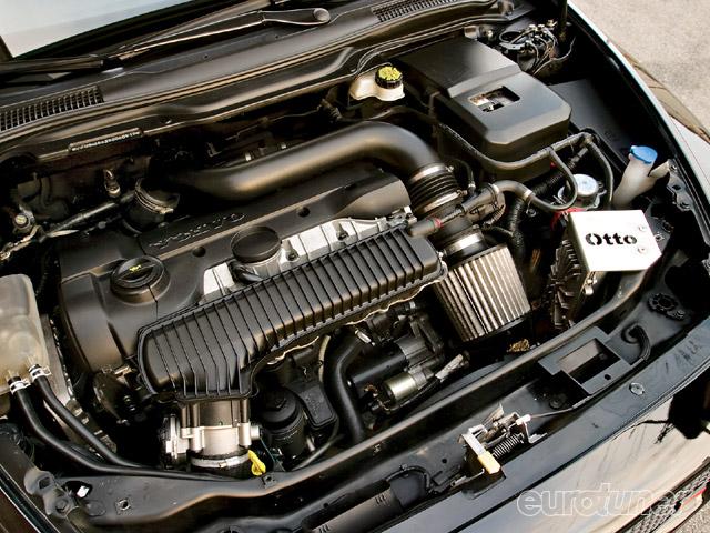 volvo c70 t5 engine diagram