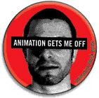 animationblockbutton.jpg