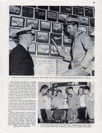Disney WWII Article